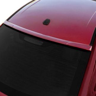 FORD Taurus (10-19)  Roofline Rear Deck Spoiler RLUR-TAU10