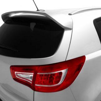 KIA Sportage (11-16)  Pedestal Rear Deck Spoiler SPORTAGE11