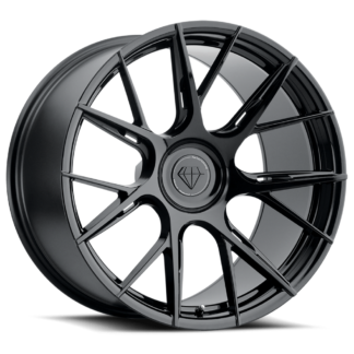 blaquediamond-BD-F18-wheel-gloss-black-20×12-1000