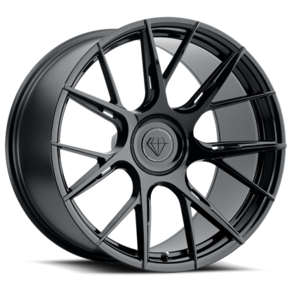 blaquediamond-BD-F18-wheel-gloss-black-20x12-1000