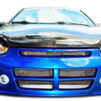 99-04 Alero Coupe Lt Driver Front Door Man Window Regulator Fits 99-05 Grand AM