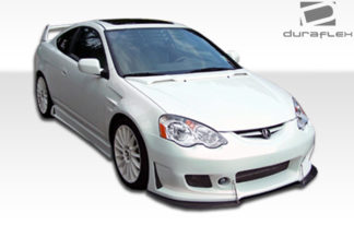 2002-2004 Acura RSX Duraflex B-2 Body Kit - 4 Piece