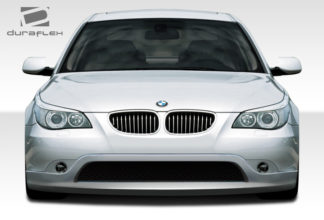 BMW 6 Series E63 E64 Incl Cabriolet Parksensor Back Front Pdc Deep Sea Blue