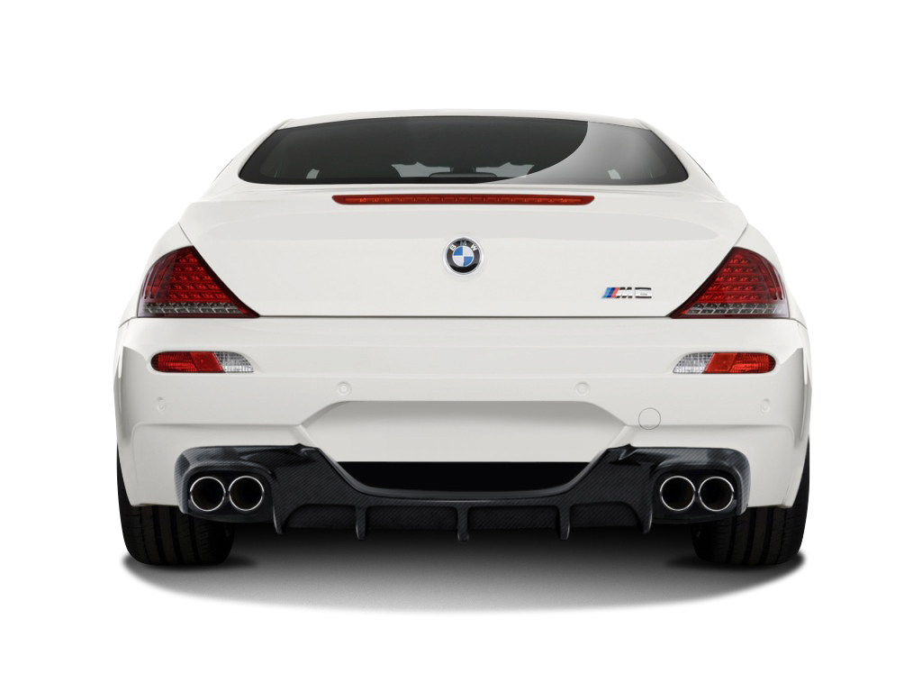 Luxury Folding Sunshade Fits BMW M6 2007-2010 convertible