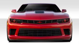 2012-2012 Chevrolet Captiva Front Fender Liner RH