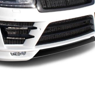 2014-2015 Land Rover Range Rover Sport AF-1 Front Lip ( GFK ) - 1 Piece