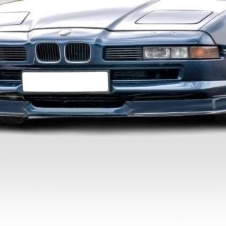 1991-1997 BMW 8 Series E31 Duraflex Alpine Front Lip Under Spoiler Air Dam - 1 Piece