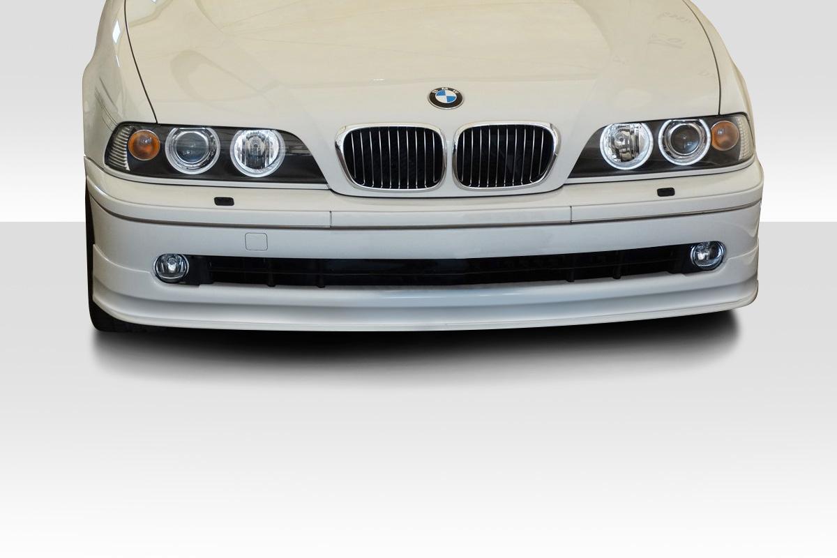1997 2000 Bmw 5 Series E39 Duraflex Alpine Front Lip 1 Piece