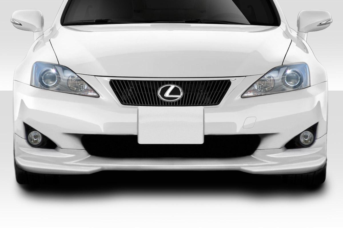 Brake Light Switch For 2006-2009 Toyota Highlander 2006-2007 Lexus IS250 Black