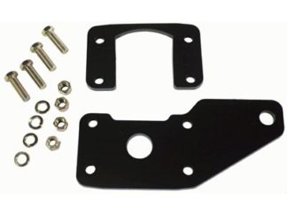 Husky Towing Trailer Sway Control Kit