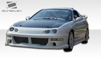 1994-1997 Acura Integra 4DR Duraflex Xtreme Body Kit - 4 Piece