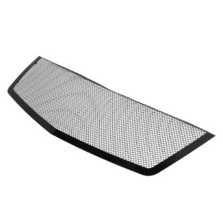 Black – 1.8mm Wire Mesh Grille