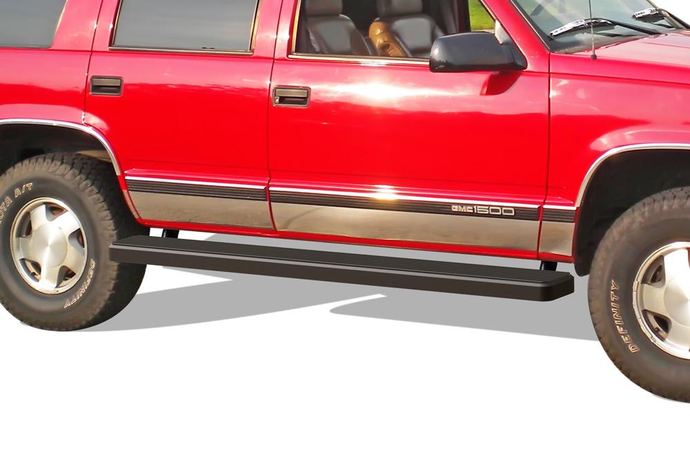 Brand New OEM Fuel Tank Filler Pipe 2000-2004 Chevrolet Avalanche Suburban Tahoe