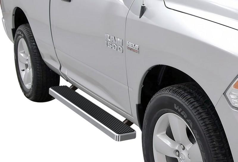 2002 Dodge Ram 1500 Accessories >> Excl 02 Ram 1500 Auto Parts Accessories 1998 2002 Dodge