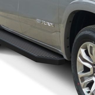 Running Board-H Series 6 Inch 2010-2019 Dodge Ram