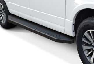 Running Board-H Series 6 Inch 2007-2017 Ford Expedition