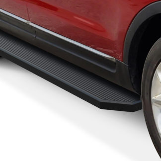 Running Board-H Series 6 Inch 2011-2019 Ford Explorer
