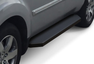 Running Board-H Series 6 Inch 2009-2013 Acura MDX
