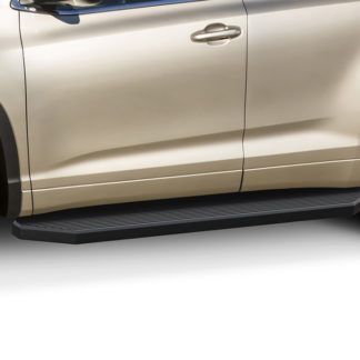 Running Board-H Series 6 Inch 2014-2019 Toyota Highlander