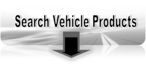 Search Vehicle Products