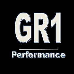 GR1 Performance