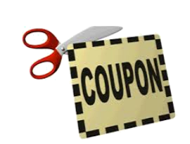 coupon codes gr1performance.com