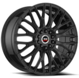 Spec-1 Racing Wheel SP-55