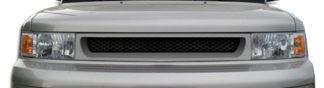 2004-2007 Scion xB Duraflex FAB Grille - 1 Piece