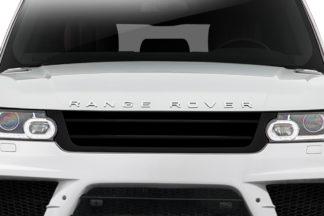 2014-2015 Land Rover Range Rover Sport AF-1 Grille ( GFK ) - 1 Piece