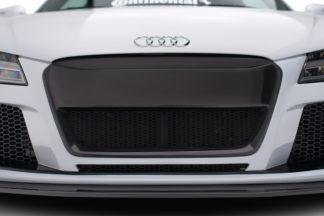 2008-2015 Audi R8 T42 AF Signature Series Grille ( GFK ) - 1 Piece