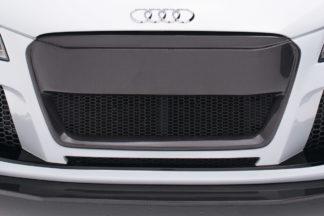 2008-2015 Audi R8 T42 Carbon AF Signature Series Grille ( CFP ) - 1 Piece (S)