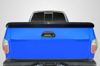 1997-2003 Ford F-150 Carbon Creations Lazer Wing Spoiler - 1 Piece