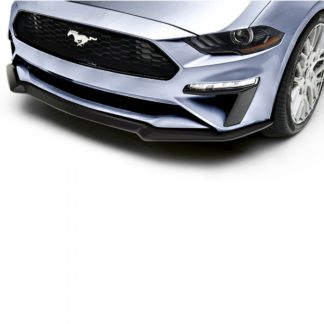 Air Design Splitter For Oem Front Bumper (Does Not Fit With Ford'S Performance Pack Level 2)