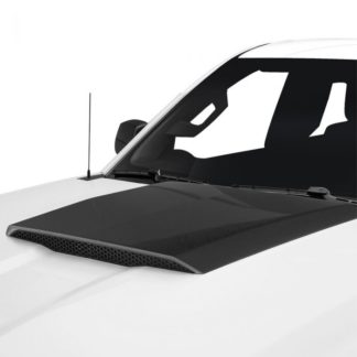 Air Design Hood Scoop