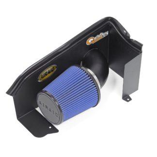 AIRAID AIR-533-202 Performance Air Intake System