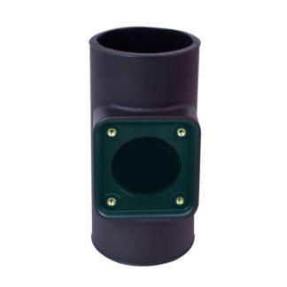 AIRAID AIR-9600 Universal MAF Tube