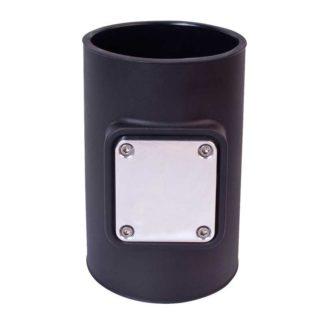 AIRAID AIR-9659 Universal Tube w/Maf Plate