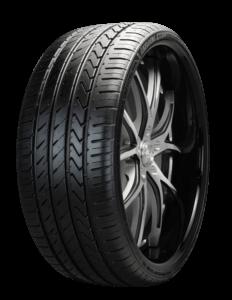 Lexani Performance Tires LX-Twenty