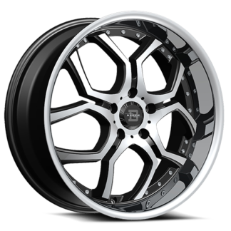 Blade Wheels SSL Series