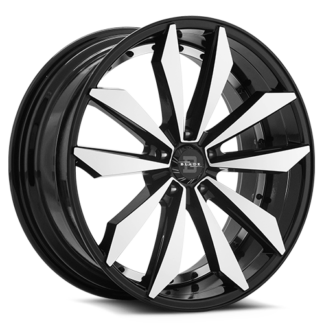 Blade Wheels RT Series