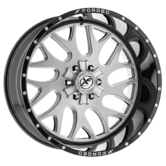 Grid / FX / XF Brand Off Road Wheels