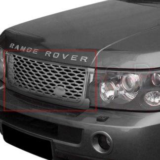 Land Rover Range Rover Sport custom grille