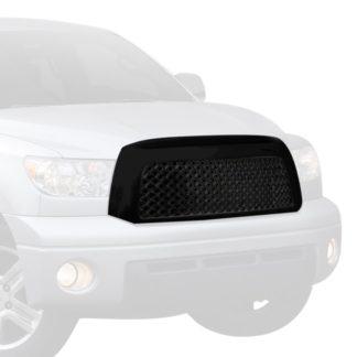 Toyota Tundra custom grille
