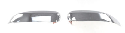 2010-2019 Ford Taurus  TOP COVER Chrome Mirror Cover