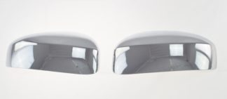 2009-2014 Nissan Murano    2010-2012 Infiniti EX35    2013-2013 Infiniti EX37    2013-2013 Infiniti JX35    2013-2016 Nissan Pathfinder    2014-2016 Infiniti QX70  TOP COVER Chrome Mirror Cover