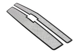Black Wire Mesh Grilles for Cars Trucks SUVs - GR1Performance.com