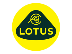 extreme-dimensions-front-and-rear-bumpers-lips-Lotus