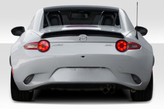 2016-2020 Mazda Miata Duraflex High Kick Rear Wing Spoiler - 1 Piece