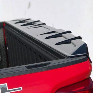 Silverado 1500 2019-2020/Sierra 1500 2019-2020 Tailgate Spoiler
