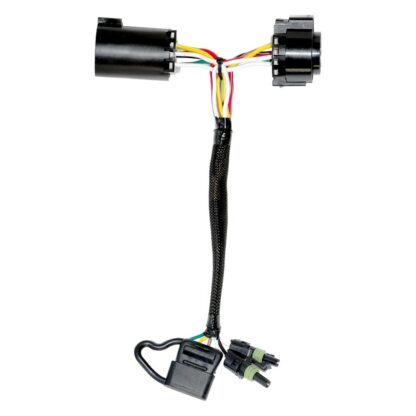 Blade Quick Connect Harness